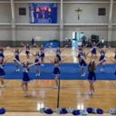 Cheer 2019-20 photo album thumbnail 6