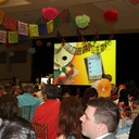 """Fiesta Frassati"" photo album thumbnail 14"